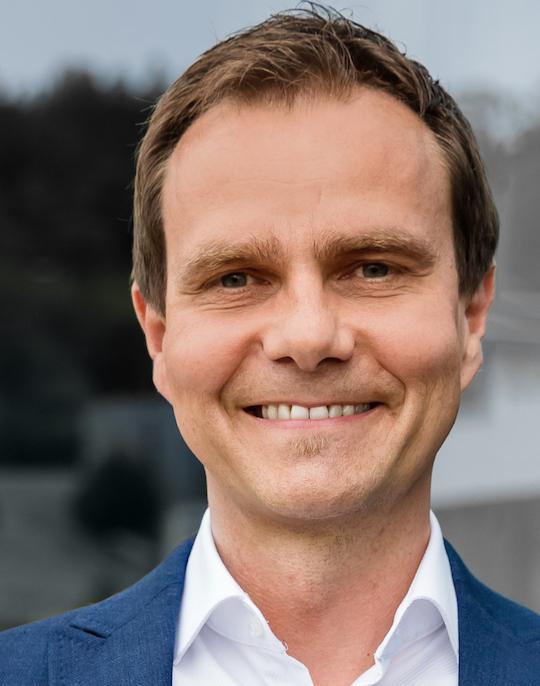 Michael Jahn SP Schulungsberatung Jena